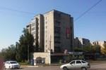 Апартаменты Ленина 56