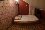 Мини-отель На Одесском переулке