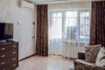 Апартаменты LuxHouse на Моисеева 57