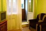 Апартаменты Володарского 26
