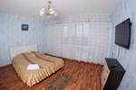 Апартаменты Арбат 26-1