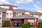 Ramada Limited Suites Spokane North