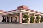 Отель Ramada Murfreesboro