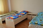 Апартаменты Феникс 15-1