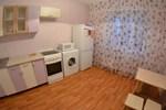 Апартаменты Феникс 40-1