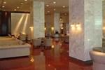 Ramada Plaza Doha