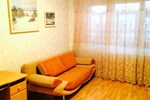 Апартаменты Псков