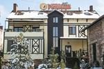 Гостиница Расслабонов