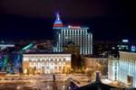 Гостиница Ramada Plaza Voronezh City Centre