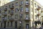 Apartment Niyazi 5