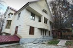 Апартаменты Holiday Home On Harutyunyan