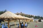 Гостиница Hotel Kambuz