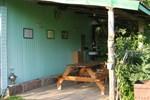 Гостиница Agrousadba Staraya Ves