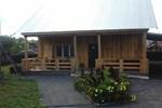 Гостевой дом Cottage V Nekhachevo