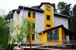 Гостиница Гостиничный Комлекс Дривяты