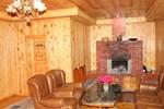Гостевой дом Ange Guest house