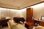 Отель Hotel Resol Gifu