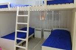 Baraev Hostel