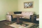 Гостиница Hotel Salam