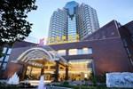 Отель Tianjin Saixiang Hotel
