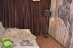 Апартаменты На Ларина 29