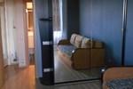 Апартаменты На Семашко 35