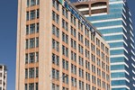 Отель Scenic Hotel Auckland