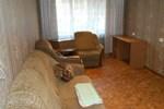 Апартаменты Шершнева 5