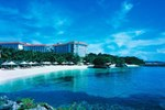 Отель Shangri-La's Mactan Resort & Spa