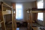 Гостиница Мотель Блюз