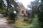 Гостевой дом Энергия