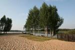 Гостиница Большая Волга