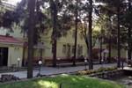 Мини-отель Усадьба