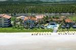 Отель Best Western Solar Porto De Galinhas