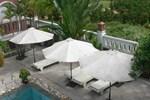 Отель Southern Hotel & Villa
