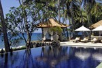 Отель Spa Village Resort Tembok Bali