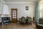 Apartment On Ukrainky 37