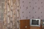 Гостевой дом Glitsiniya
