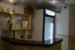 Гостевой дом Hindik