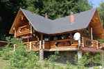 Апартаменты Holiday home Mykacheva
