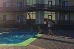 Гостиница Hotel Oktan