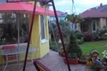 Гостевой дом Svetlana