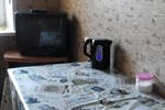 Apartment Chkalova 9/2