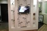 Апартаменты Apartment On Pravdy 28