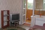 Апартаменты Apartment Skripnikova