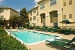 Отель Staybridge Suites Denver Tech Center