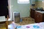 Гостевой дом Apartment On Erekle 25a