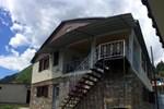 Гостевой дом Guest House Lasili