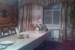 Мини-отель Gulbubu guest house