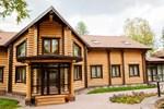 Гостиница База Отдыха Кизиловая
